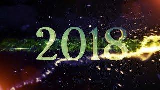 Видеооператор на Новогодние утренники 2018 в Детский сад Курган
