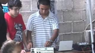 El mejor DJ del mundo