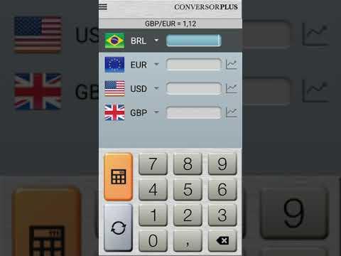 real-p/-dolar/euro/libra-aplicativo-gratuito.