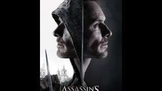 Assassin's Creed FREEMOVIE DOWNLOAD