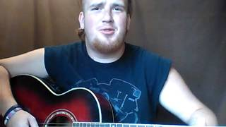 how to tune an acoustic guitar to drop f#