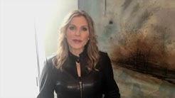 Sarah Hepola Sobriety Starts HERE Interview