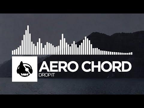 Aero Chord - Drop It [Rocket League Album]