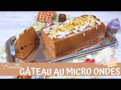 [cuisine]-recette-:-un-gâteau-au-micro-ondes...