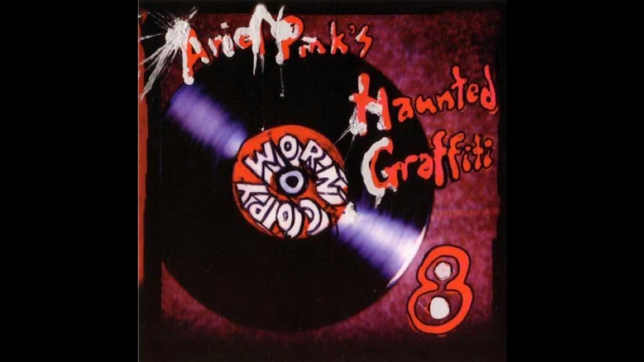 ariel-pinks-haunted-graffiti-creepshow-worn-copy-10-meowkittens6