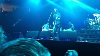 Foo Fighters - Breakdown (Tom Petty cover)