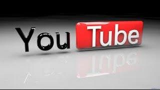Видеоурок: как выложить видео на ютуб на андроид.