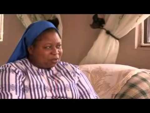 Unreported world   Nigeria   Sex, lies and black magic