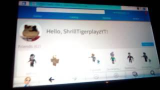 Cómo jugar juegos de robo en Wii u