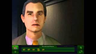 CSI: 3 Dimensions of Murder: Case 1 Ep.1
