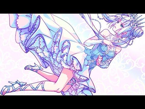 【Speedpaint】 Shiver - Cel Shading (Hyan Timelapse #117)