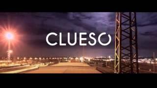 Clueso Stadtrandlichter - Pack Meine Sachen - Freidrehen - Alles Leuchtet - Wach Auf - Interlude I