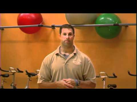 Orland Park, IL Health Club | Health Club in Orland Park | Body Tech Total Fitness