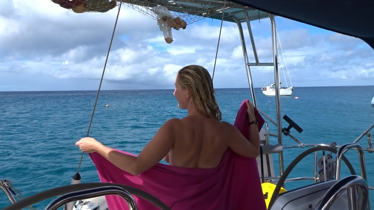 Private Sailing Charter. Its your day- have it your way
