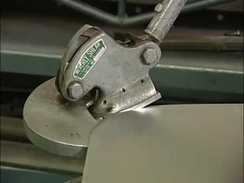 Upgraded Harbor Freight Bead Roller Updated Doovi