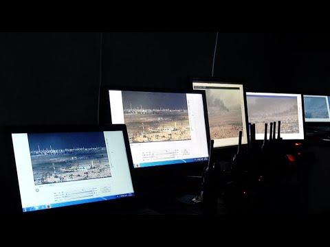 أخبار عالمية | تدابير اتخذتها دول أوروبا لمواجهة دعاية #داعش على الإنترنت  - 20:22-2017 / 7 / 21