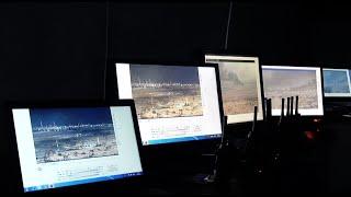 أخبار عالمية | تدابير اتخذتها دول أوروبا لمواجهة دعاية #داعش على الإنترنت