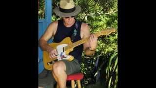 JJ Rocks - Samba Carambola