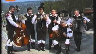 Slavko Avsenik und seine Original Oberkrainer - Hauptsach ist: Modern (Samo, da je Modern)
