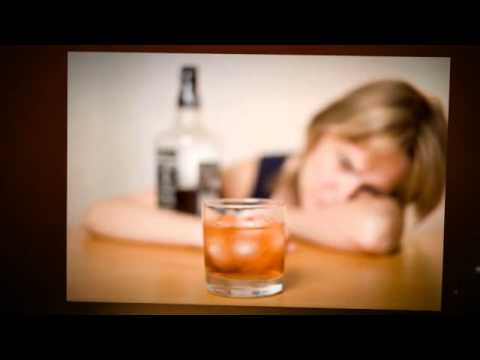 Alcohol Rehab San Francisco CA