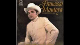 FG  La Herencia Del Canoero - Francisco Montoya