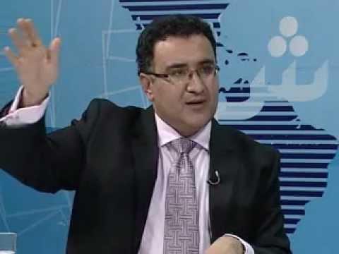TOLOnews 02 April 2013 KANKASH/ کنکاش ۰۲ اپریل ۲۰۱۳