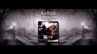 Azbuk band - Return
