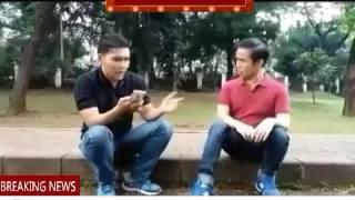 Download Video Padang vs jawa(ngapak) MP3 3GP MP4