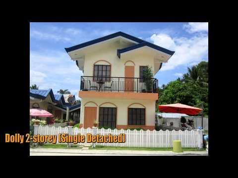 Housing Coop (MSU-IIT NMPC Housing Cooperative)