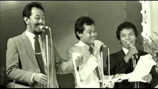 Warkop Prambors - Early Years 1980