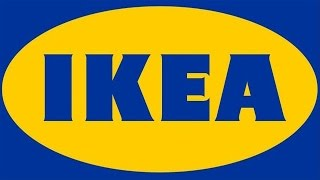 25 IKEA Facts That Need No Assembly