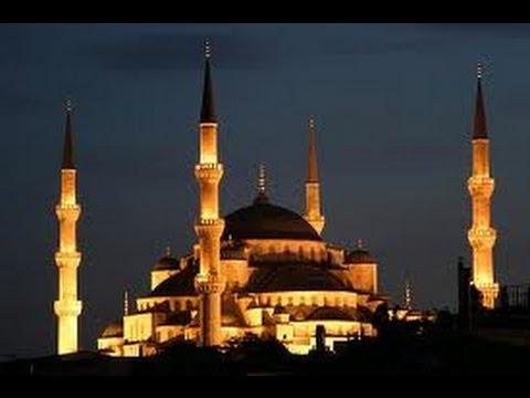 Paquete turístico y viaje a Turquía