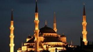 Viaje a Estambul  - Los 10 lugares que no os podéis perder