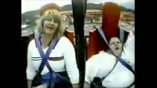 Repeat youtube video Videos graciosos de gordos los mejores enero  2013 / fat compilacion fail