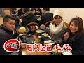MAJIDE JAPAN X : EP.68 - 4/4 TOKYO METRO (PART1)