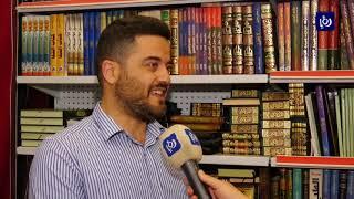 محكمة الاحتلال تقضي بتغريم الأسير خندقجي 42 مليون شيكل - (18-5-2019)