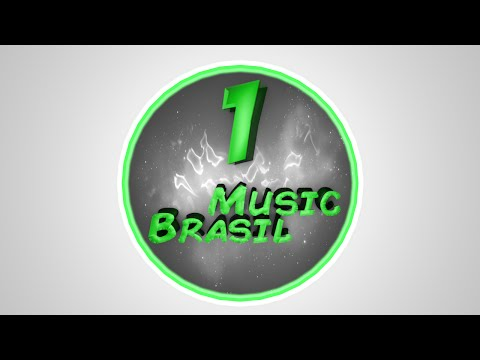 Skrux - Being Human ft. Mona Moua (T Mass Remix). OneMusicBrasil