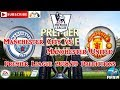 Manchester City vs Manchester United | Premier League 2018/19 | Predictions FIFA 19