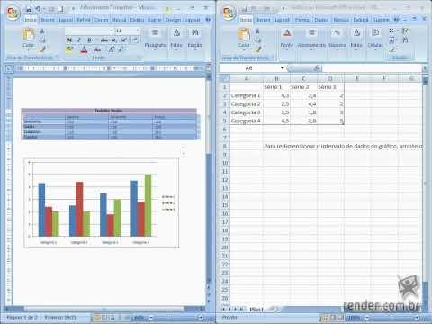 Curso de Excel Curva ABC Aula 3 Gráfico Administração de Materiais Estoque Produto Pareto Classific from YouTube · Duration:  5 minutes 18 seconds