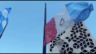 La Provincia decretó tres días de duelo por la muerte del Cabo Ferraro