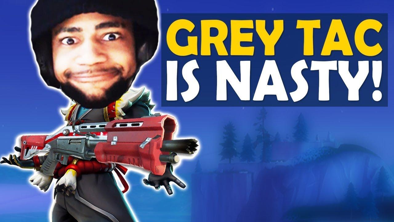 grey-tac-is-nasty