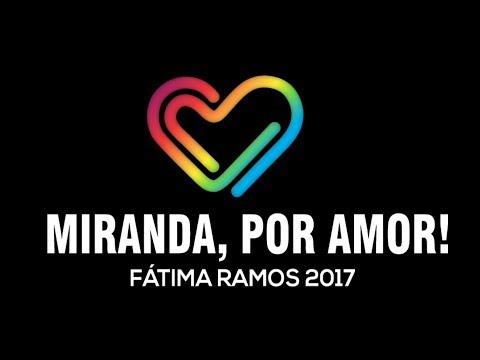 Candita Município Miranda do Corvo - 2017