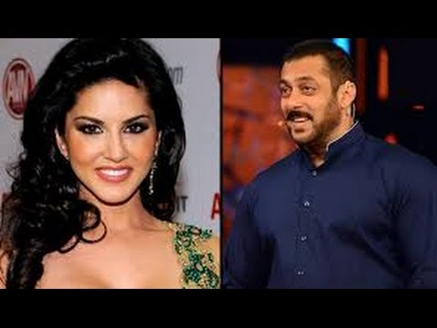 HEIDI: Bollywood Indian Actor Salman Khan Only Sex Nude