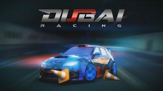 Dubai Racing - Android Gameplay HD