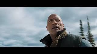 Jumanji  The Next Level Final Trailer 2019   Movie Trailers