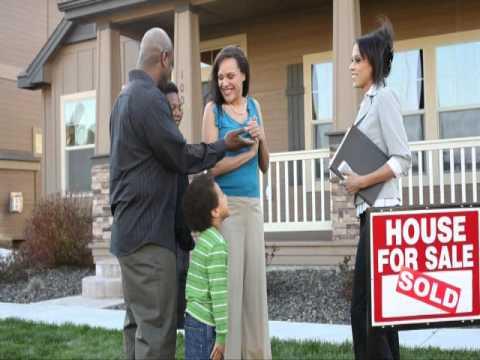 Grande Prairie Real Estate - Realtors CALL To Rent 403-307-4740