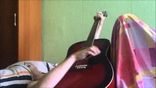 Музыка для машины или чечётки ( фетиш дабстеп порно)