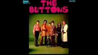 The Buttons - Moonlight Serenade (Glenn Miller)
