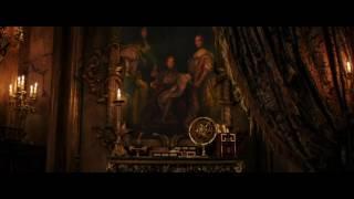 La Bella e la Bestia | Teaser Trailer Ufficiale #1 | Italiano