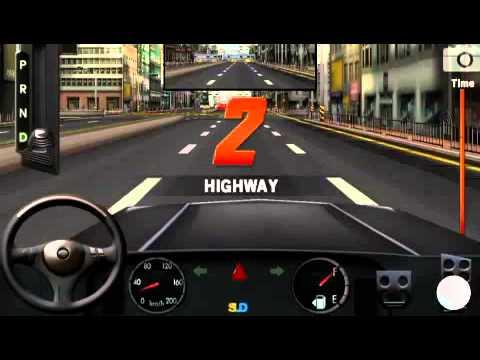لعبة سيارات حلوه Youtube